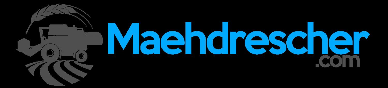 Maehdrescher.com